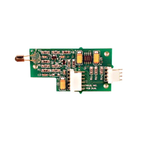 Light Gun Optical Board