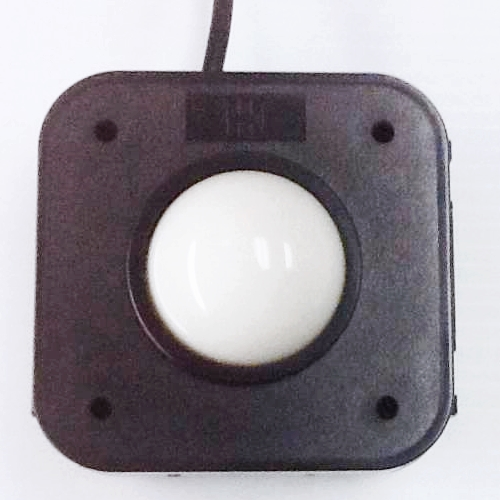 LED Trackball For ICADE 60 in 1
